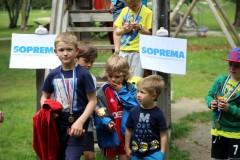 Gais-Kinderlauf-2017-308