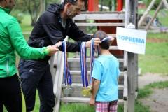 Gais-Kinderlauf-2017-310