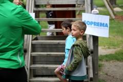 Gais-Kinderlauf-2017-311