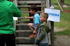 Gais-Kinderlauf-2017-312