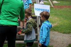 Gais-Kinderlauf-2017-313