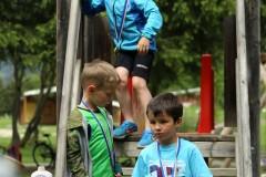 Gais-Kinderlauf-2017-314