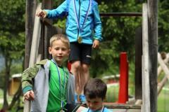 Gais-Kinderlauf-2017-315