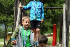 Gais-Kinderlauf-2017-316