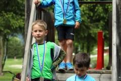 Gais-Kinderlauf-2017-317
