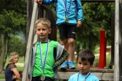 Gais-Kinderlauf-2017-318