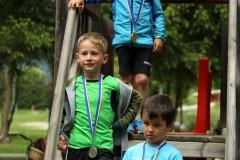 Gais-Kinderlauf-2017-319