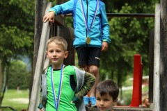 Gais-Kinderlauf-2017-320