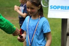 Gais-Kinderlauf-2017-321