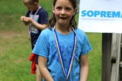 Gais-Kinderlauf-2017-322