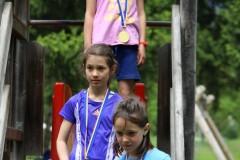 Gais-Kinderlauf-2017-323