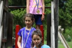 Gais-Kinderlauf-2017-324