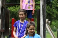 Gais-Kinderlauf-2017-325