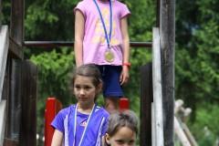 Gais-Kinderlauf-2017-326