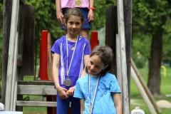 Gais-Kinderlauf-2017-327