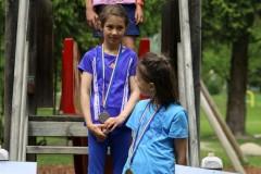 Gais-Kinderlauf-2017-328