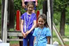 Gais-Kinderlauf-2017-329