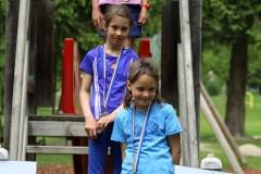 Gais-Kinderlauf-2017-330