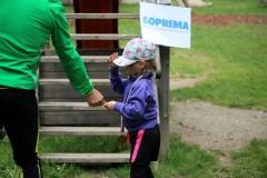 Gais-Kinderlauf-2017-331