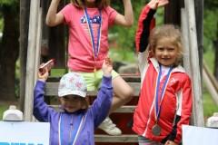 Gais-Kinderlauf-2017-332
