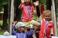 Gais-Kinderlauf-2017-333