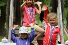 Gais-Kinderlauf-2017-334