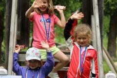 Gais-Kinderlauf-2017-335