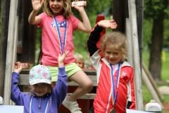 Gais-Kinderlauf-2017-336