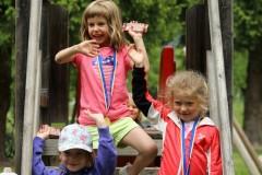 Gais-Kinderlauf-2017-337