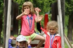 Gais-Kinderlauf-2017-338
