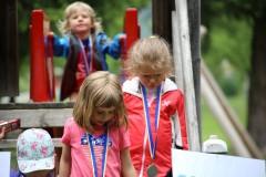 Gais-Kinderlauf-2017-339