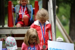 Gais-Kinderlauf-2017-340