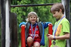 Gais-Kinderlauf-2017-341