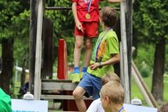 Gais-Kinderlauf-2017-342