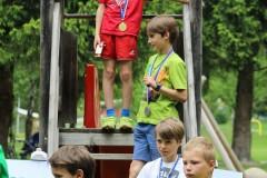 Gais-Kinderlauf-2017-343
