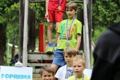 Gais-Kinderlauf-2017-344