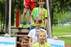 Gais-Kinderlauf-2017-345
