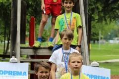 Gais-Kinderlauf-2017-346