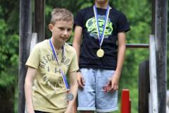 Gais-Kinderlauf-2017-349