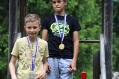 Gais-Kinderlauf-2017-350