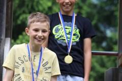Gais-Kinderlauf-2017-351