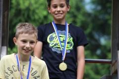 Gais-Kinderlauf-2017-352