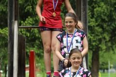Gais-Kinderlauf-2017-355