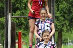 Gais-Kinderlauf-2017-356