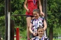 Gais-Kinderlauf-2017-357