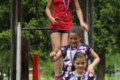 Gais-Kinderlauf-2017-358