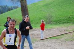tesselberglauf2008-010