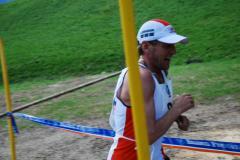 tesselberglauf2008-030