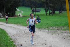 tesselberglauf2008-037