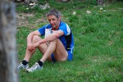 tesselberglauf2008-041